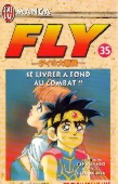 Flyvol35