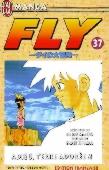 Flyvol37