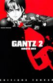 Gantzvol2