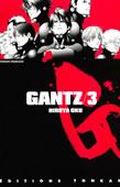 Gantzvol3