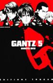 Gantzvol5