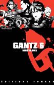 Gantzvol6