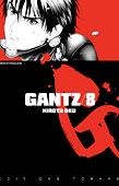 Gantzvol8