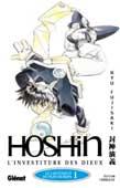 Hoshinvol1