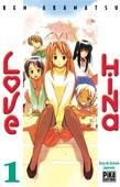 Lovehinavol01