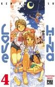 Lovehinavol04