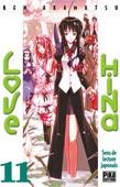Lovehinavol11