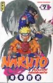 Narutovol7