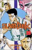 Slamdunkvol20
