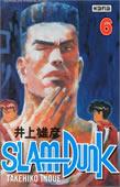 Slamdunkvol6