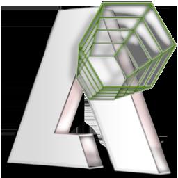 adobe designer 3D