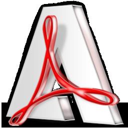 adobe reader 3D
