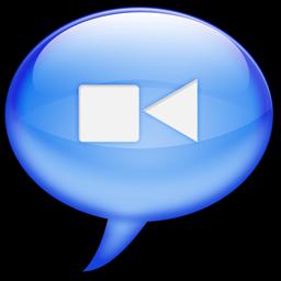 IChat AV 2.1 Update