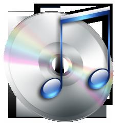 iTunes7