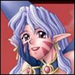 avatar 016