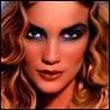 avatar 045