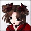 avatar 070