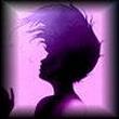 avatar 078