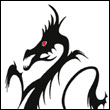 avatar 1012