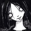 avatar 1067