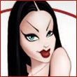 avatar 1084