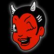 avatar 109