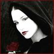 avatar 1091