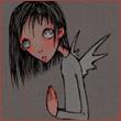 avatar 1127