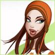 avatar 1152