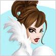 avatar 1226