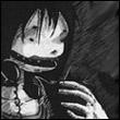 avatar 1227