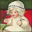 avatar 1239