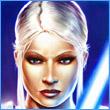 avatar 1247