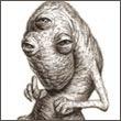 avatar 1249