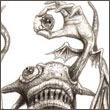 avatar 1253