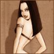 avatar 1258
