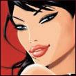 avatar 1267