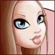 avatar 1270