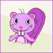 avatar 1289