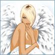 avatar 1307