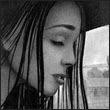 avatar 1309