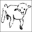 avatar 1313