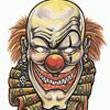 avatar 1319