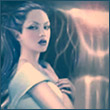 avatar 1320