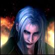avatar 1330