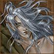 avatar 1336