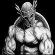 avatar 1338