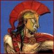 avatar 1342