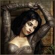 avatar 1354