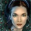 avatar 1356